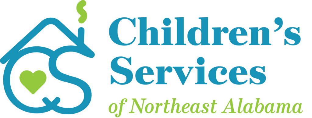 Childrens Services Inc logo