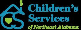 Childrens Services Inc logo